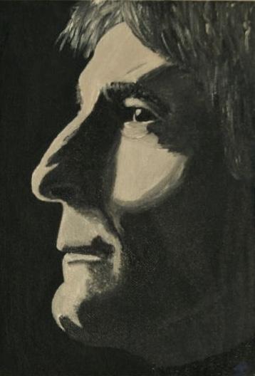 Serge lama 1 by jacqueline 151279